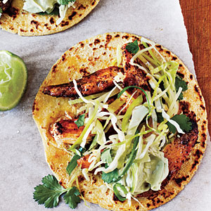 ancho-chicken-tacos-ck-x